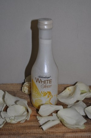 White Secco 20cl
